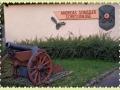 SV Damm 1888